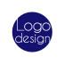 ロゴ・印刷物・販促ツールの制作