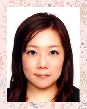 takagi-profile